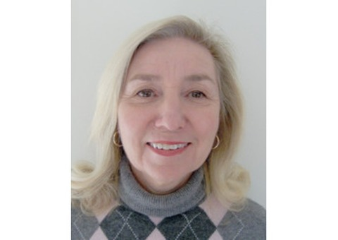 Diane Harrington - State Farm Insurance Agent in Seneca, SC
