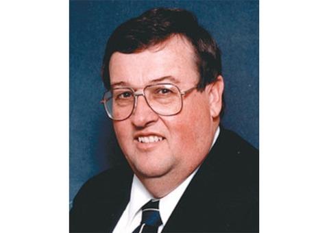 John Stenzinger - State Farm Insurance Agent in Seneca, SC