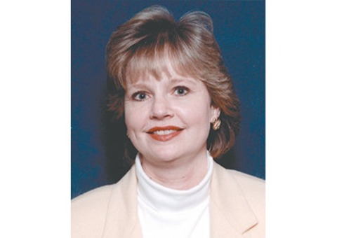 Kim Sullivan Ins Agcy Inc - State Farm Insurance Agent in Seneca, SC