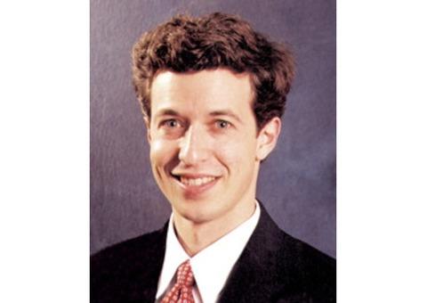 Chris Thomas - State Farm Insurance Agent in Watkinsville, GA