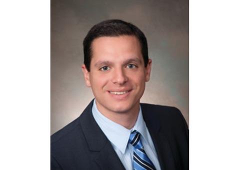 Jon Aprile - State Farm Insurance Agent in Seneca, SC